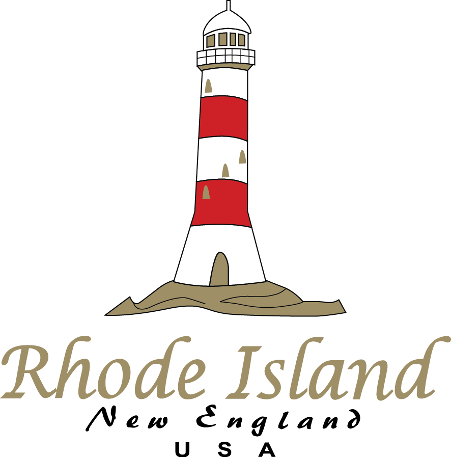 rhode-island-apparel
