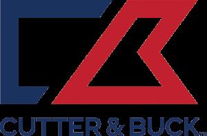 C&B_logo_iconic