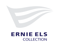 EE_Collection_Logo-PNG