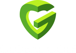 global_logo_white