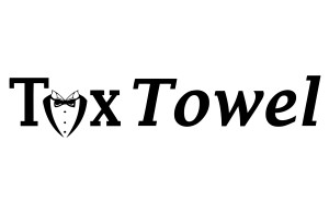 tuxtowel_logo